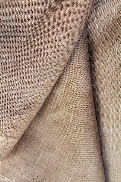 Scott Fraser Collection - Sand linen
