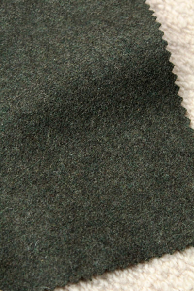 Thick sage woven wool.JPG